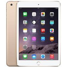 Apple iPad Mini 4 128GB 7.9