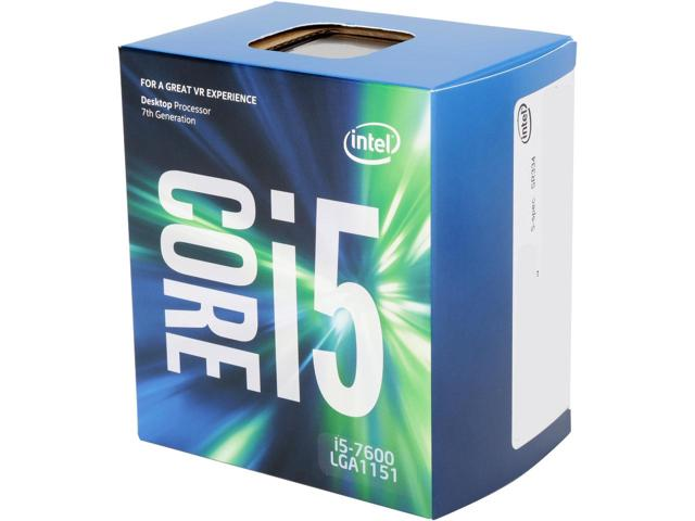 INTEL i5 8400 COFFEELAKE CORE 2.8GHz 115...