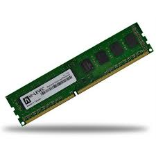 HI-LEVEL 4GB 1333MHz DDR3 PC10600D3-4G K...