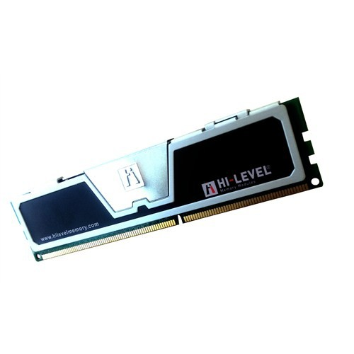 HI-LEVEL 4GB 1600MHz DDR3 PC12800D3-4G K...