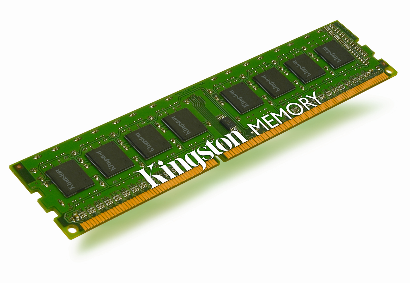 KINGSTON 8GB DDR3 1600MHz Ram KVR16N11/8 Kutusuz