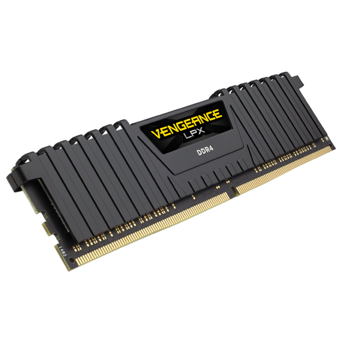 Corsair 16GB 3000MHz DDR4 CMK16GX4M1D300...
