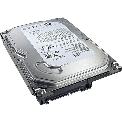 Seagate 500GB 5900RPM 8MB SATA 3.0GB/S 3...